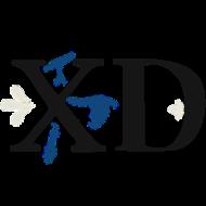XDesign – Bonelli Scaramelli Turchi Architetti